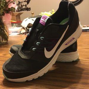 Nike Air Relentless 5 Size 11